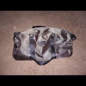 Brand New Versace Travel Bag